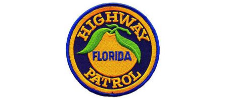 Florida Highway Patrol Survey