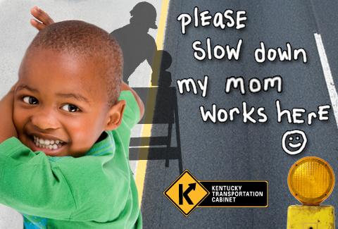 Work Zone Awareness Week