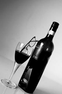 Relaxed Alcohol Attitude