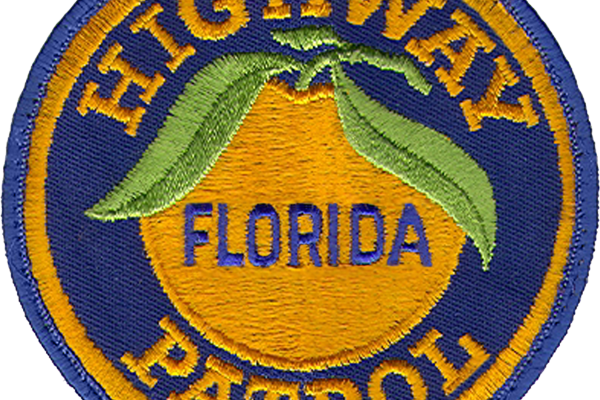 FHP targets aggressive drivers