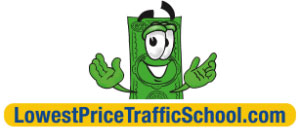Lowest Price Traffic School Driver Safety Blog