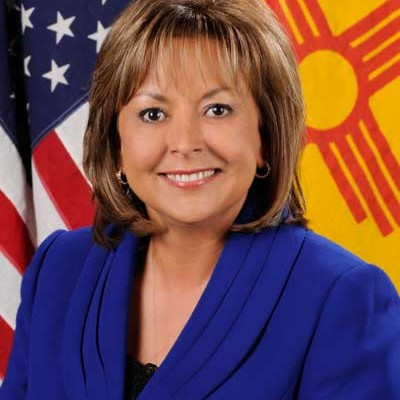Susana Martinez signed a new bill banning texting while driving