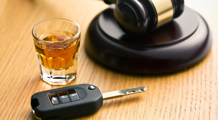 MADD Opposes Proposed Florida DUI Bills