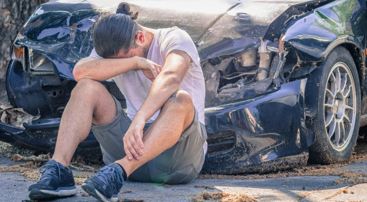 Teen drivers more likely to kill others
