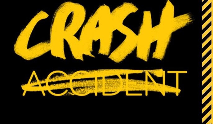 Crash-Accident